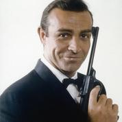 Éric Zemmour: «James Bond ou l'été indien de l'homme occidental»