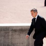 Dès 2012, Nicolas Sarkozy proposait de repenser les accords de Schengen