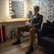 Arnaud Montebourg se prépare à un éventuel retour