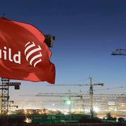 BTP: Webuild édifie un géant de la construction en Italie