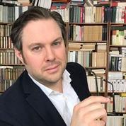 Mathieu Bock-Côté: «Trump et la faillite du pouvoir médiatique»