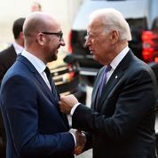 Élections américaines: les Européens soulagés mais lucides face à Joe Biden