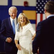 Sonia Dridi: «Joe Biden mettra le pied à l'étrier à la nouvelle génération de démocrates»