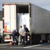 Schengen: la droite et le Rassemblement national regrettent le temps perdu