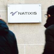 Natixis réduit ses risques et se sépare de H20 AM