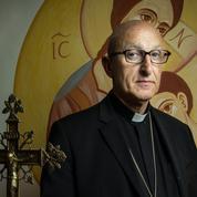 MgrDominique Rey, un évêque libre