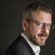 Thibault de Montbrial: «Notre cohésion nationale est en très grand danger»
