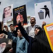 Élections américaines: des espoirs d'apaisement avec l'Iran