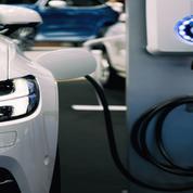 Flottes auto: les entreprises soumises à rude épreuve