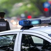 Arrestation de quatre enfants de 10 ans pour «apologie du terrorisme»