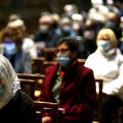 Comment de jeunes catholiques se battent sur le web pour défendre la messe