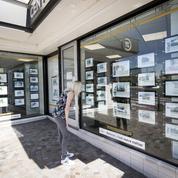 Immobilier: les refus de prêts se multiplient