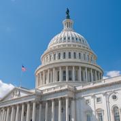 Un plan de dépenses sociales massives à la merci du Congrès américain