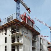 Le logement neuf s'estime lésé par le plan de relance