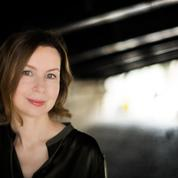 La Chute de la maison Whyte de Katerina Autet: découvrez l'avis du Club de lecture du Figaro
