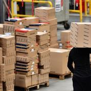 Les distributeurs à la rescousse des petits commerçants