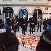 En Autriche, questions sur les ratés de l'antiterrorisme