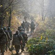 Quand le verrou décisif de Chouchi a cédé, ouvrant la route de la capitale du Haut-Karabakh