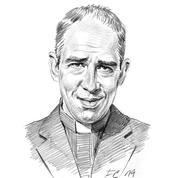 Mgr Matthieu Rougé: «Maintenons ouverts nos lieux de prière, de paix et d'espérance»