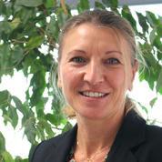 Lynda Richard: «Multiplier les petites actions pour changer le monde»