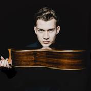 Comment le «concerto d'Aranjuez» faillit ne jamais voir le jour