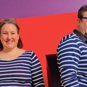 Elizabeth Soubelet: «J'ai eu une vraie prise de conscience écologique»