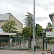 Huit mineurs en garde à vue après des affrontements avec la police devant un lycée de Compiègne