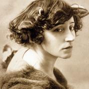 Quand Colette écrivait dans le Figaro :«L'écrivain qui ne voulait pas écrire»