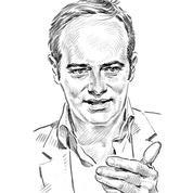 Mathieu Laine: «Face à l'État nounou, lire et relire Molinari»