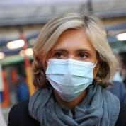 Coronavirus: des tests antigéniques bientôt disponibles dans une quinzaine de lycées franciliens