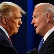 Jean-Yves Camus: «Le départ de Trump ne changera rien à la tendance croissante à la contestation du modèle libéral»