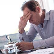 Bercy prolonge la cellule de soutien psychologique dédiée aux chefs d'entreprise