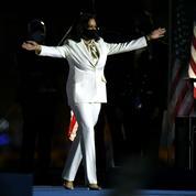 Olivier Babeau: Oui, Kamala Harris est une femme noire et elle danse bien... et après?