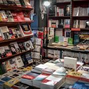 """Étienne de Montety: «""""Ouvre-moi"""", disent les livres…»"""