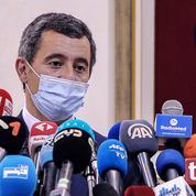 Immigration: à Tunis, Darmanin plaide pour des rapatriements