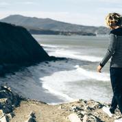 Pourquoi la côte Atlantique attire-t-elle les jeunes entrepreneurs de la mode?