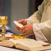 Interdiction des cultes: le gouvernement peu pressé d'entendre la voix des catholiques