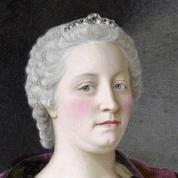 Le conflit, la femme et la mère d'Élisabeth Badinter: Marie-Thérèse, mère moderne