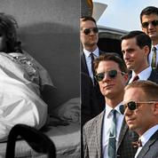 Milos Forman, L'étoffe des héros, Modiano, Charpentier: notre sélection culture du jour