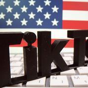 Le flou règne sur l'avenir de TikTok aux États-Unis