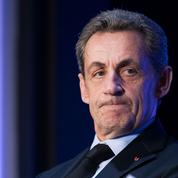 Affaire Sarkozy: sur la défensive, le parquet national financier justifie son instruction