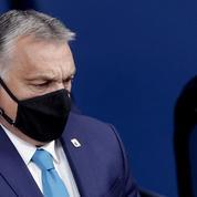 En Hongrie, Viktor Orban prépare à safaçon les législatives