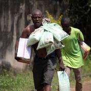 La pandémie fait chuter le financement, privé et public, des pays pauvres