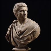 Michel-Ange, l'homme de marbre