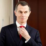 L'Italie redoute les appétits français pour ses fleurons financiers