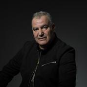 La Part du Sarrasin de Magyd Cherfi: une jeunesse française