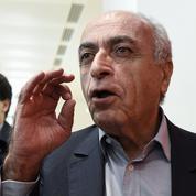 Ziad Takieddine, un intermédiaire qui parle beaucoup trop