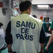 650millions pour le quotidien des hôpitaux
