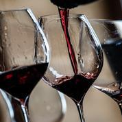 Reconfinement: viticulteurs et brasseurs en première ligne