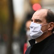 «Jean Castex devra tenter de convaincre les Français qu'une stratégie existe»